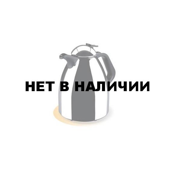 Термос-кувшин Thermos THB 1000 Black 1.0l (838582)
