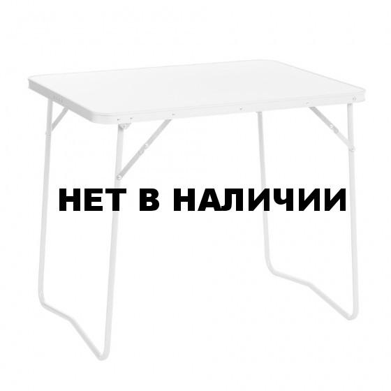 Стол складной Helios 21405