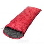 Спальный мешок пуховый Premier Fishing (PR-SB-210x72-R)