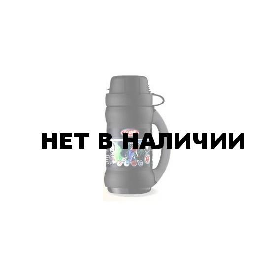 Термос пластиковый Thermos Originals 34-100 Black (507327)