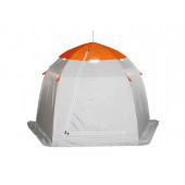 Зимняя палатка Пингвин Мr. Fisher 3