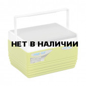 Изотермический контейнер Pinnacle Eskimo 11л TPX-6007-11-G