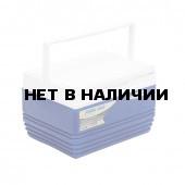 Изотермический контейнер Pinnacle Eskimo 11 л TPX-6007-11-NB