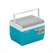 Изотермический контейнер Pinnacle Eskimo 4.5 л TPX-6006-4.5-B