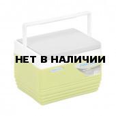 Изотермический контейнер Pinnacle Eskimo 4.5 л TPX-6006-4.5-G