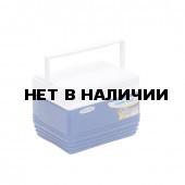 Изотермический контейнер Pinnacle Eskimo 4.5 л TPX-6006-4.5-NB