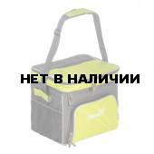 Сумка - холодильник Helios 25 л HS-1394(20L+5L)