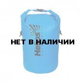 Гермомешок Helios 50 л (HS-DB-503369-B)