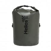 Гермомешок Helios 70 л (HS-DB-703865-H)