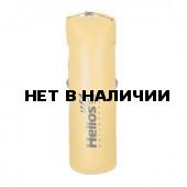 Гермомешок Helios 90 л (HS-DB-9033125-Y)