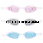 Очки для плавания детские от 8 лет Intex 55682 цвет в ассортименте