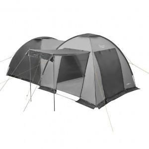 Палатка Premier Fishing Chale-4 (PR C-4)