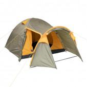 Палатка Helios Passat-3 (HS-2368-3 GO)