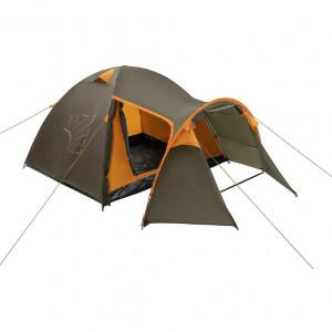 Палатка Helios Passat-4 (HS-2368-4 GO)