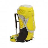 Рюкзак Helios Climber 50 (TB451-50L)