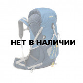 Рюкзак Helios Highlander 40 (TB789-40L)