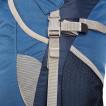 Рюкзак Helios Highlander 50 (TB788-50L)