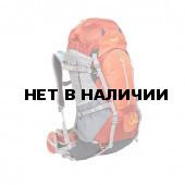 Рюкзак Helios Hiker 55 (TB1237-55L)