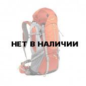 Рюкзак Helios Hiker 65 (TB1236-65L)