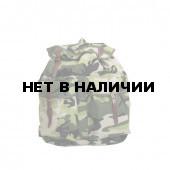 Рюкзак Helios 65 л (HS-РК-1Н)