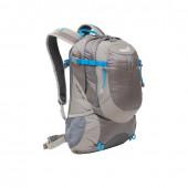 Городской рюкзак Helios Jungle 25 л (TB1646-25L)
