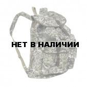 Рюкзак Helios 45 л (HS-РК-2Нкорд лес)