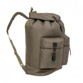 Рюкзак Helios 45 л (HS-РК-2Нкорд хаки)