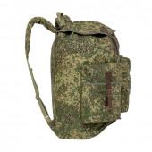 Рюкзак Helios 40 л (HS-РК-2Нц цифра)