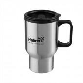 Термокружка Helios 450 мл HS.TK-001