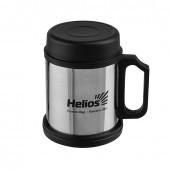 Термокружка Helios 300 мл HS.TK-003