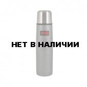 Термос Thermos FBB-750HM 0,75 л