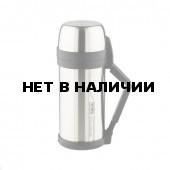 Термос Thermos FDH 1,65 л