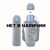 Термос Thermos FFR-1004WF 1 л