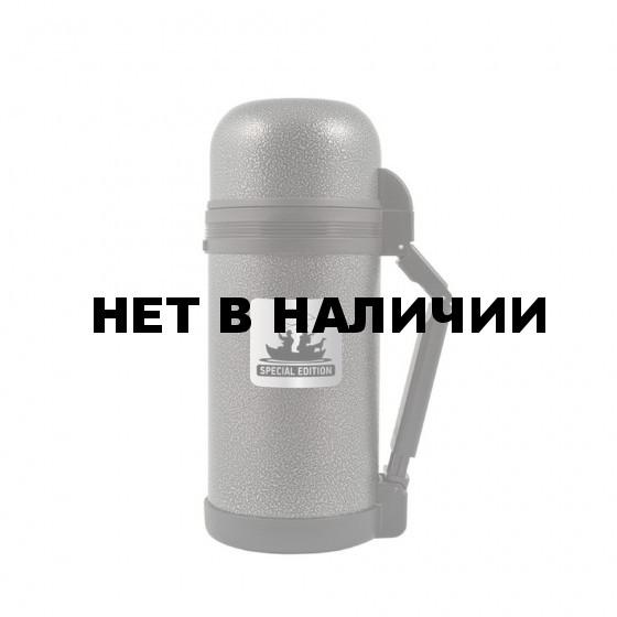 Термос Thermos HAMMP-1200-FH 1,2 л