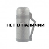 Термос Thermos HAMMP-1200-HT 1,2 л