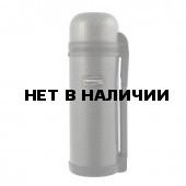 Термос Thermos HAMMP-1800-HT 1,8 л