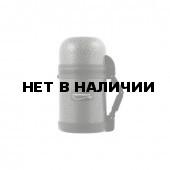 Термос ThermosHAMMP-800-HT 0,8 л