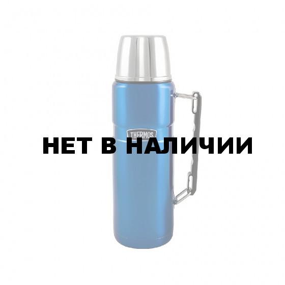 Термос Thermos SK2010 Royal Blue 1,2 л