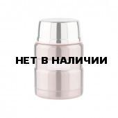 Термос Thermos SK3000 Pink 0,47 л