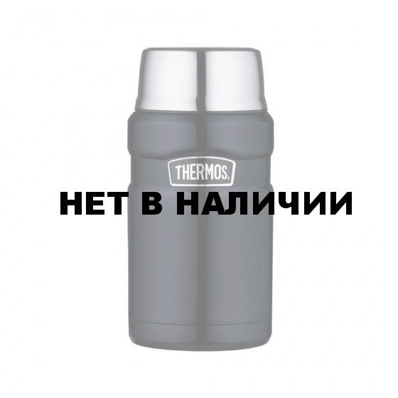 Термос Thermos SK3020-BK King Food Jar 0,71 л