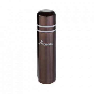 Термос Тонар HS.TM-035 1 л