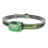 Фонарь налобный Helios HS-FN-3099