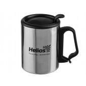 Термокружка Helios 350 мл HS.TK-007