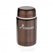 Термос Тонар HS.TM-036 с ложкой 500 мл