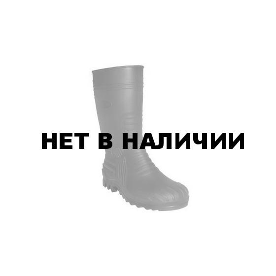 Сапоги ВЕЗДЕХОД с утеплителем (СВ-15В)