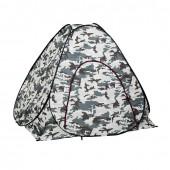 Зимняя палатка автомат Premier Fishing 1,5х1,5 м, без пола (PR-TNC-036-1.5)