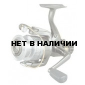 Рыболовная катушка DAIWA Crossfire 1550 A