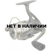 Рыболовная катушка DAIWA Liberty 1500
