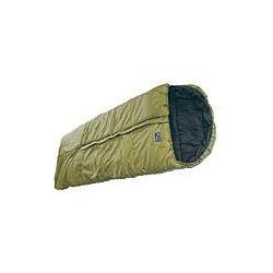 Спальный мешок Geo 600