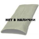 Спальный мешок СО2